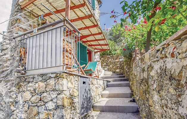 Holiday home in Legnaro