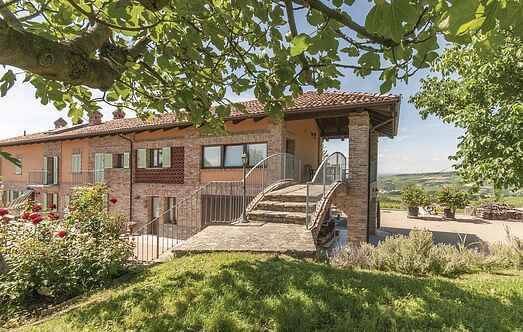 Holiday home nsipl192