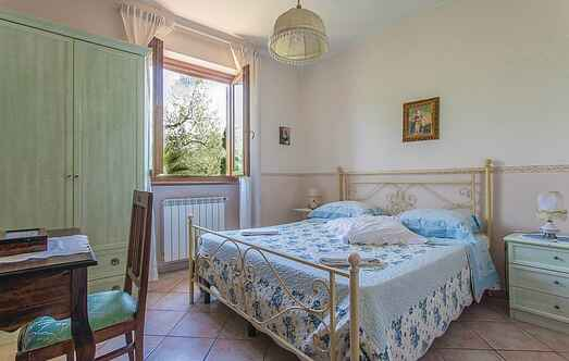 Holiday home nsiru151
