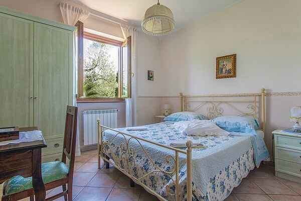 Holiday home in Soriano nel Cimino