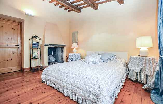 Holiday home in Rocca di Papa