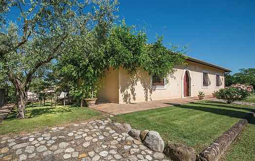 Holiday home nsiru496