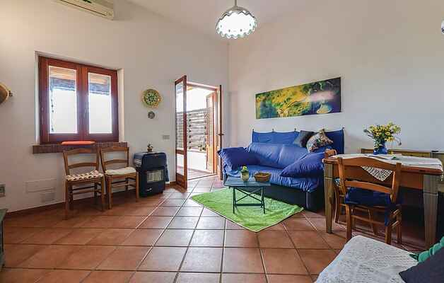 Holiday home in Macari