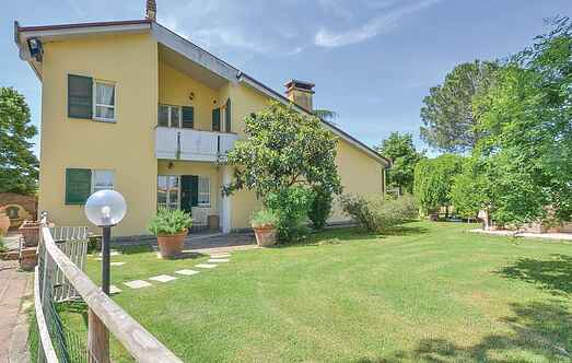 Holiday home nsita015
