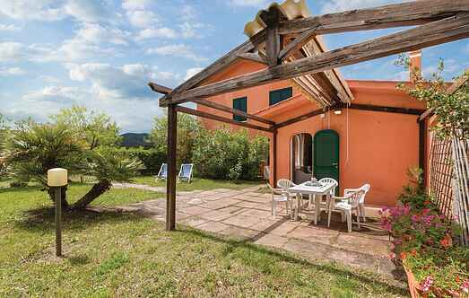 Holiday home nsite147