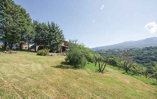Holiday home nsitg255