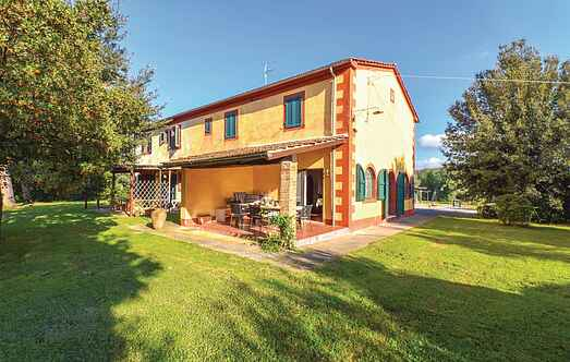 Holiday home nsitg265