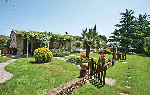Holiday home nsitg428