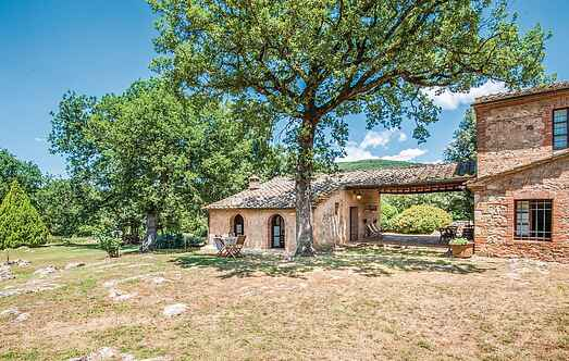 Holiday home nsits301