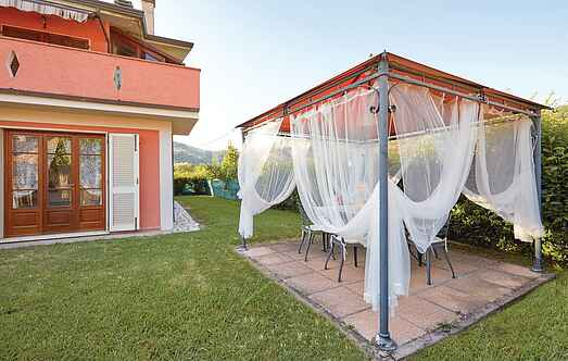 Holiday home nsitv850