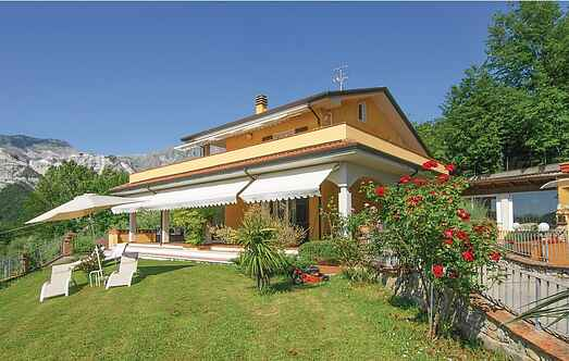 Holiday home nsitv965
