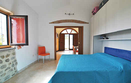 Holiday home nsiup800