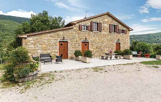 Holiday home nsiup850