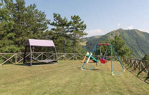 Holiday home nsiup921