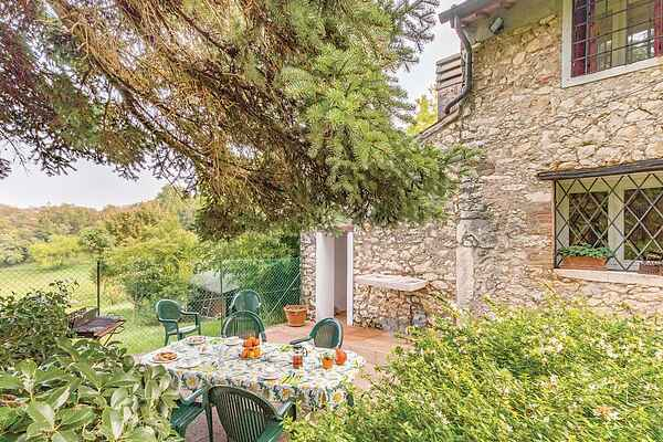 Holiday home in Vicenza