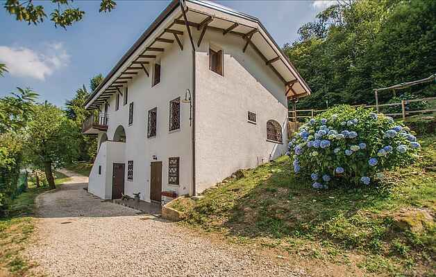 Holiday home in Teolo