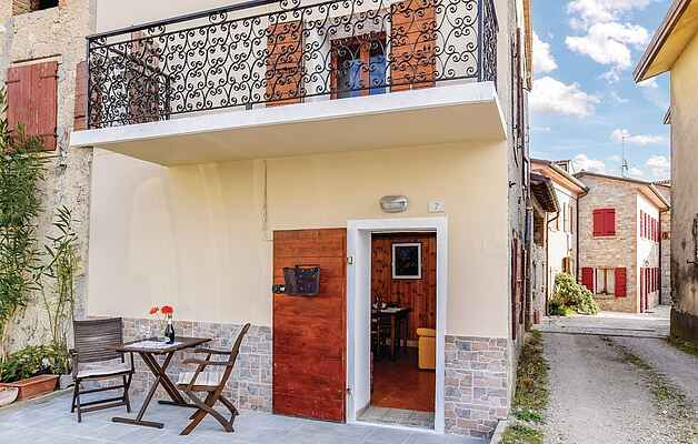 Holiday home in Guia