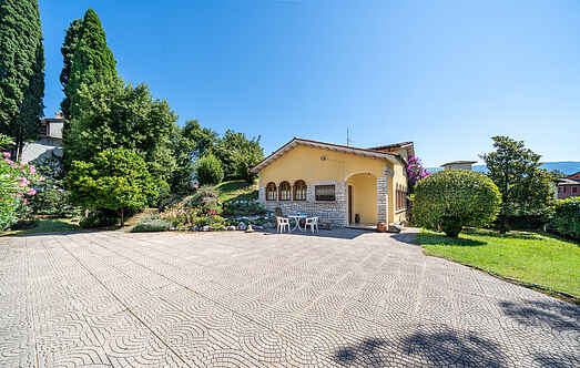 Holiday home nsivg216