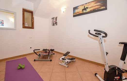 Appartement nsivg281