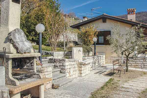 Holiday home in Sant'Ambrogio di Valpolicella