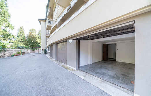 Apartment nsivg329