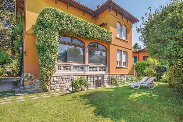Holiday home in Barbarano