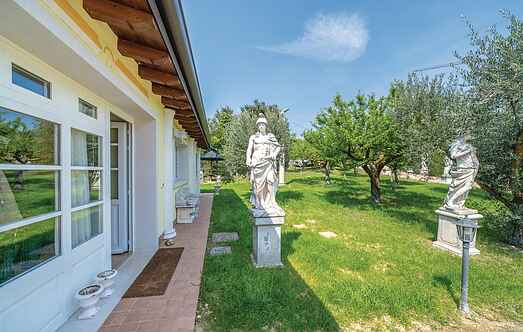 Holiday home nsivg444