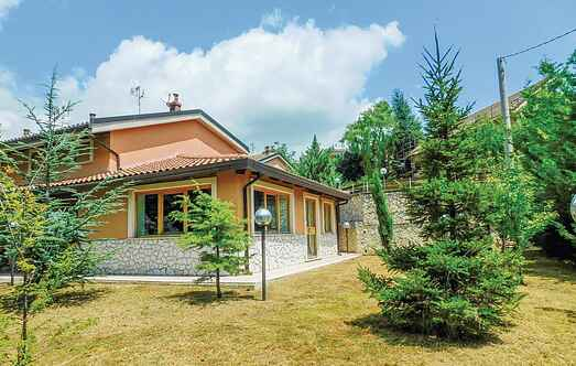 Holiday home nsizc131