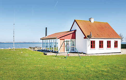 Holiday home nsk10023