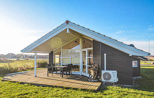 Holiday home nsk14478