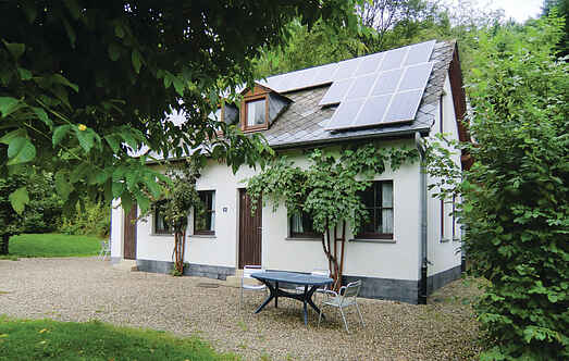 Holiday home nslux123