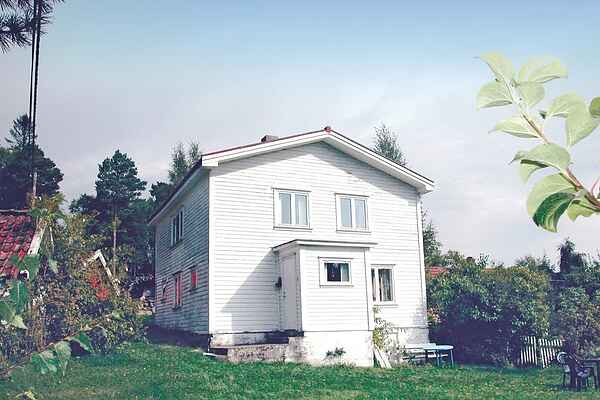 Holiday home in Sandnes