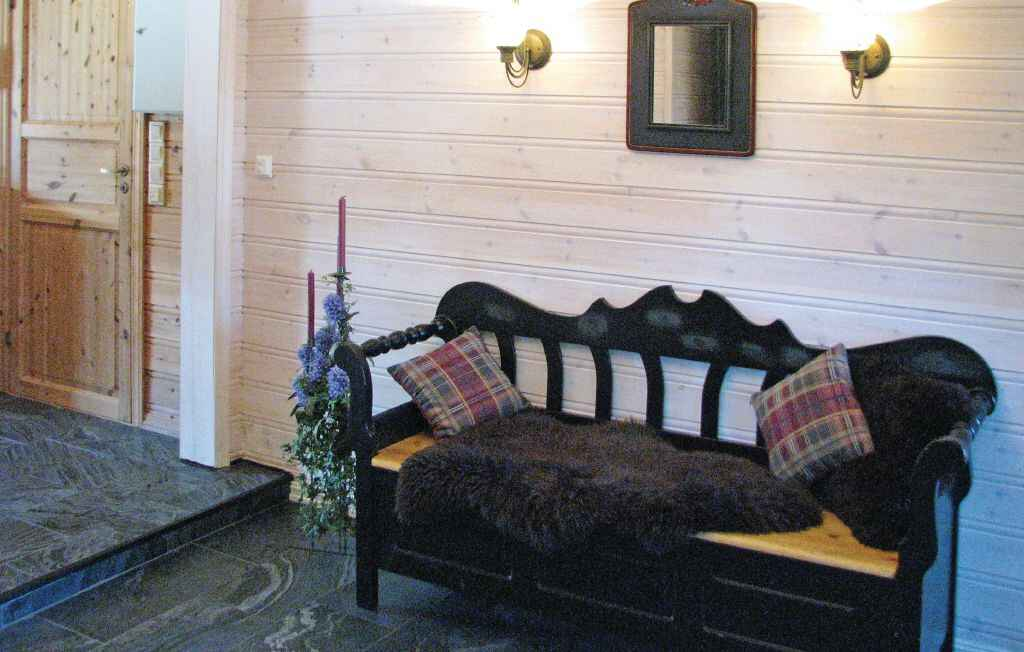 Holiday home in Skudeneshavn
