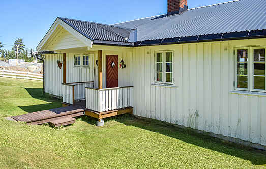 Holiday home nsn31900