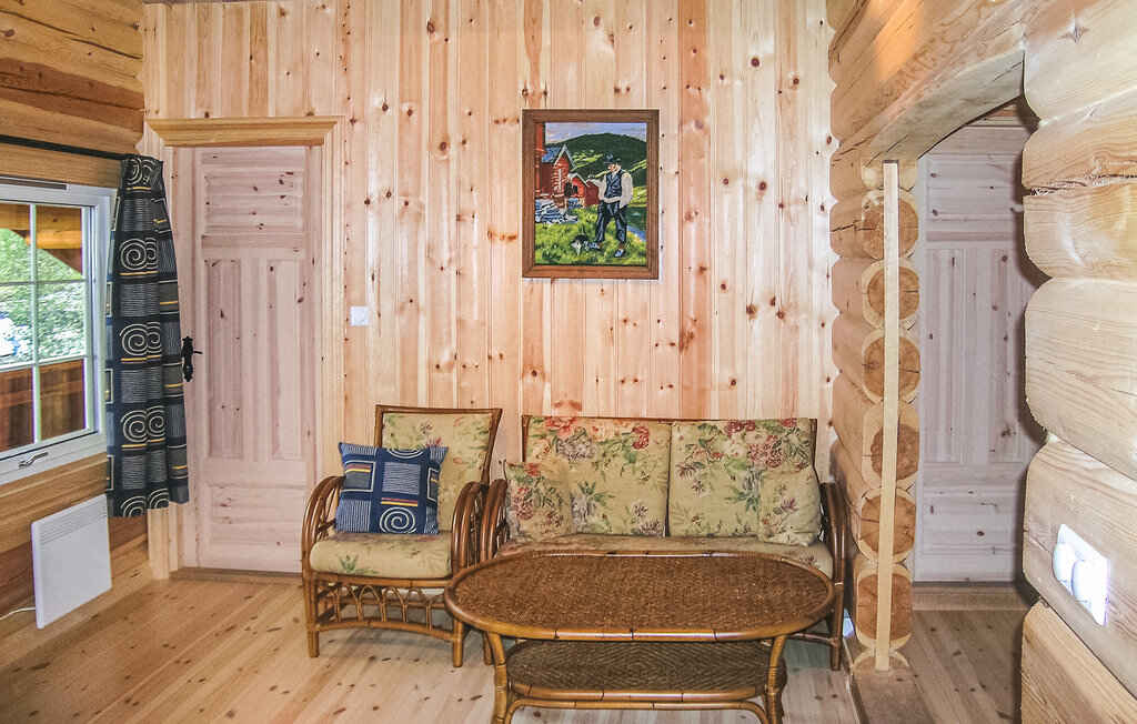 Holiday home in Hemsedal