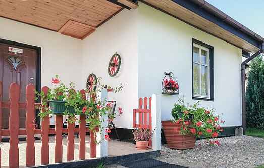 Holiday home nsppo170