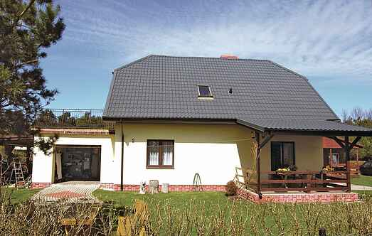 Holiday home nsppo188