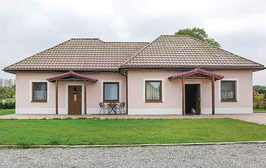 Holiday home nsppo274