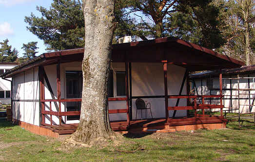 Holiday home nsppo508