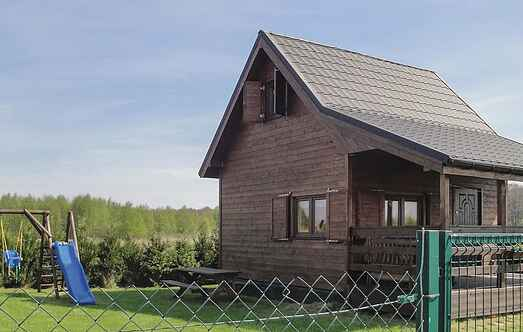 Holiday home nsppo814