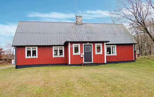 Holiday home nss02581