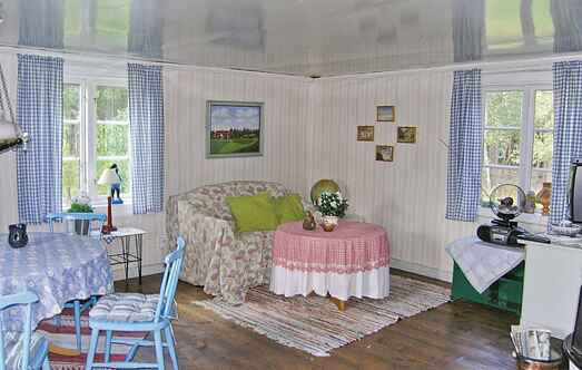 Holiday home nss04366