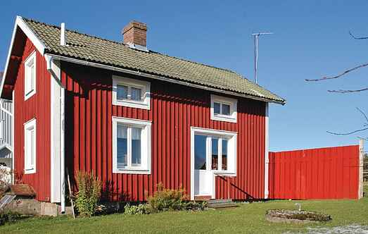 Holiday home nss04754