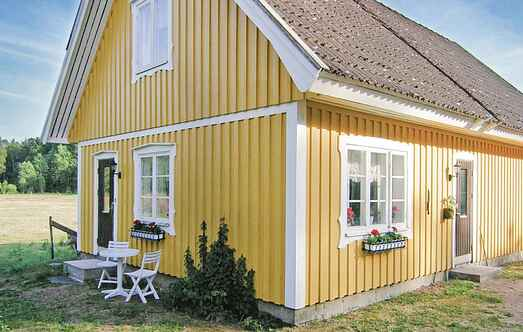 Holiday home nss05782