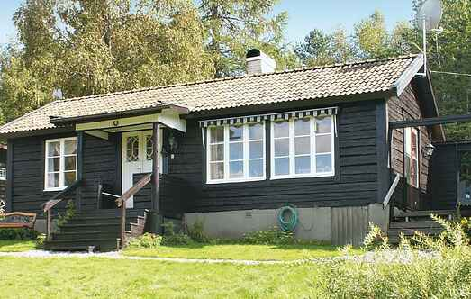 Holiday home nss05785