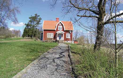 Holiday home nss05879