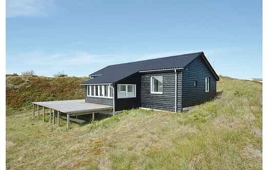 Holiday home nss10344