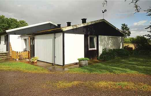 Holiday home nss11177