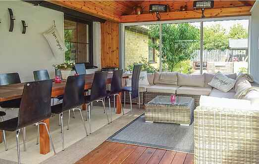 Holiday home nss11230