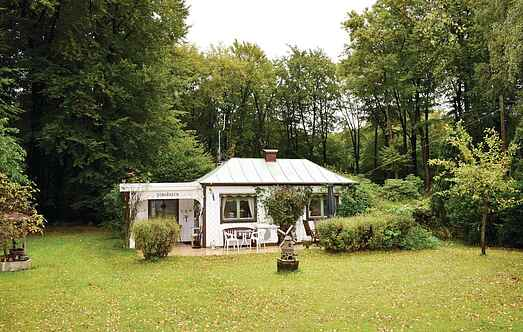 Holiday home nss11272
